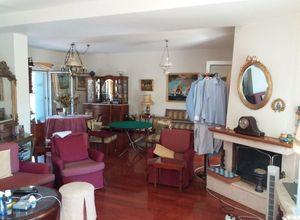 Διαμέρισμα για ενοικίαση Βούλα Πηγαδάκια 200 τ.μ. Ισόγειο 3 Υπνοδωμάτια 3η φωτογραφία