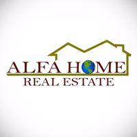 ALFA HOME real estate ΧΕΙΜΩΝΙΔΟΥ ΔΗΜΗΤΡΑ μεσιτικό γραφείο