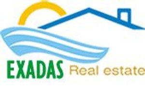 Exadas Real estate مكتب سمسرة عقارية
