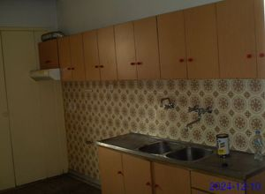 Apartment for sale Center (Kilkis) 89 ㎡ 2 Bedrooms