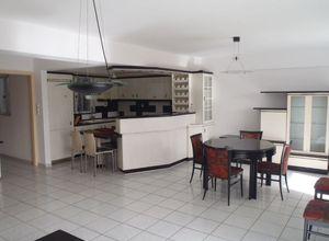 Apartment for sale Heraclion Cretes Mastabas 89 m<sup>2</sup> 4th Floor