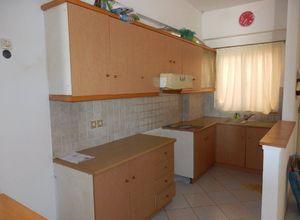 Apartment to rent Gazi Ammoudara 105 m<sup>2</sup> 1st Floor