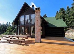 Detached House for sale Arachova 280 m<sup>2</sup>