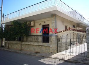 Detached House for sale Ano Liosia 148 m<sup>2</sup> Ground floor