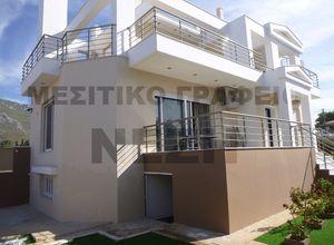 Detached House for sale Loutraki-Perachora Loutraki 350 m<sup>2</sup> Ground floor