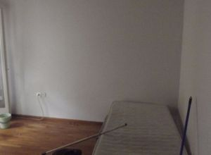 Apartment to rent Nafplio Center 30 m<sup>2</sup> 2nd Floor 1 Bedroom 2nd photo