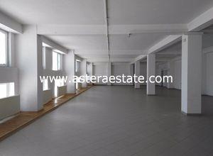 Βιοτεχνικός χώρος για ενοικίαση Blagoevgrad 750 τ.μ. Υπόγειο