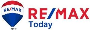 RE/MAX Today estate agent