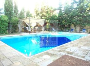 Rent, Apartment, Strofili (Kifissia)