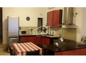 Apartment to rent Birkirkara 75 m<sup>2</sup> Basement