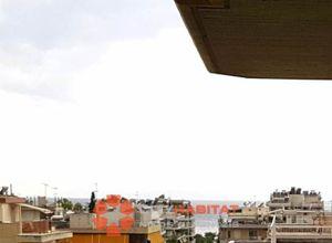 Διαμέρισμα προς πώληση Καλαμάκι (Άλιμος) 165 τ.μ. 4ος Όροφος 4 Υπνοδωμάτια 3η φωτογραφία