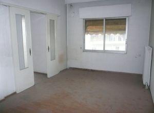 Διαμέρισμα για ενοικίαση Κέντρο (Γιαννιτσά) 85 τ.μ. 2ος Όροφος 2 Υπνοδωμάτια 2η φωτογραφία