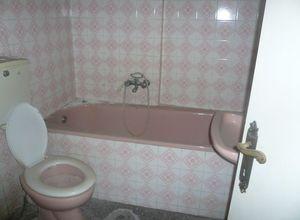 Διαμέρισμα για ενοικίαση Κέντρο (Γιαννιτσά) 85 τ.μ. 2ος Όροφος 2 Υπνοδωμάτια 3η φωτογραφία