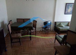 Διαμέρισμα, Βότση