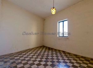 apartment for sale Cospicua, 87 ㎡, bedrooms: 2