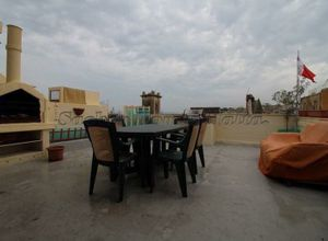 apartment for sale Valletta, 120 ㎡, bedrooms: 3