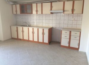 Sale, Studio Flat, Center (Eleftherio-Kordelio)
