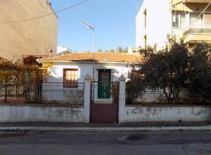 Μονοκατοικία προς πώληση Τρίπολη 118 τ.μ. 2 Υπνοδωμάτια