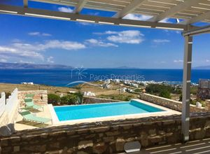 Maisonette for sale Paros Piso Livadi 118 m<sup>2</sup> Ground floor