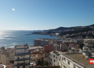 Apartment for sale Dexameni (Kavala) 123 ㎡ 3 Bedrooms