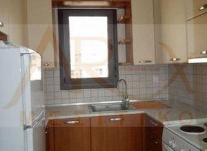 Rent, Apartment, Votsi (Kalamaria)