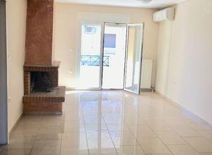 Διαμέρισμα προς πώληση Παλαιά Φώκαια 70 τ.μ. 2 Υπνοδωμάτια Νεόδμητο