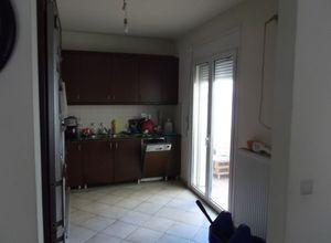 Διαμέρισμα, Μασταμπάς