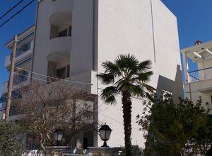 Πώληση, Ξενοδοχείο, Κέντρο (Παραλία)