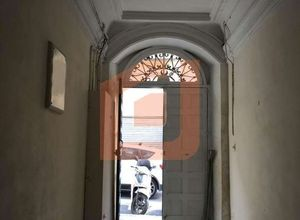 detached house for sale Valletta,