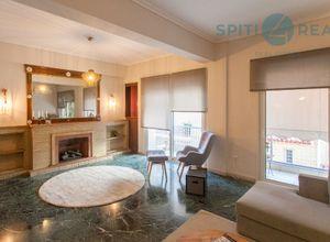 Apartment to rent Kolonaki - Likavitos Kolonaki 126 m<sup>2</sup> 3rd Floor