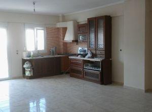Διαμέρισμα για ενοικίαση Γιαννιτσά 115 τ.μ. 2ος Όροφος