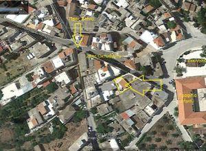 Μονοκατοικία προς πώληση Κέντρο (Καστέλλι) 191 τ.μ. 1 Υπνοδωμάτιο