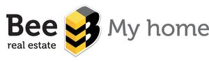 Bee-MyHome estate agent