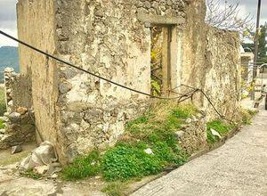 Μονοκατοικία προς πώληση Αμιράς (Βιαννός) 130 τ.μ.