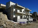 For sale hotel Under-CONSTRUCTION in Nea Peramos