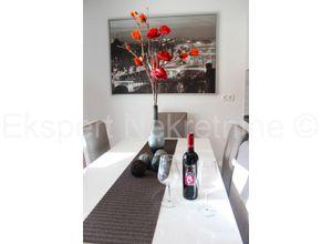 Stan na prodaju Trogir Trogir 53 m2 Prizemlje 1 Spavaća soba Novogradnja treća slika