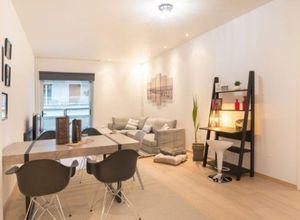 Rent, Apartment, Kolonaki (Athens)