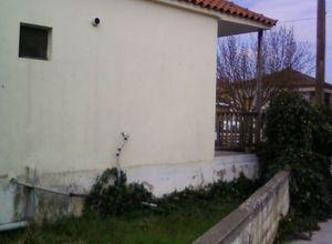 Μονοκατοικία προς πώληση Ζαγκλιβέρι (Καλλίνδοια) 80 τ.μ. Υπόγειο 1 Υπνοδωμάτιο 2η φωτογραφία