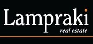 Lampraki real estate μεσιτικό γραφείο