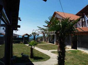 Detached House, Epanomi