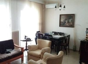 Sale, Apartment, Stavroupoli (Thessaloniki - Suburbs)