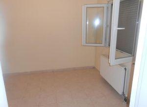 Διαμέρισμα προς πώληση Καλλιθέα (Βόλος) 53 τ.μ. Ισόγειο 2 Υπνοδωμάτια 3η φωτογραφία