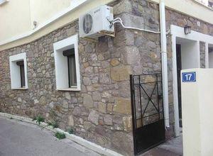 Studio/Γκαρσονιέρα προς πώληση Λήμνος - Μύρινα 30 τ.μ. Ισόγειο