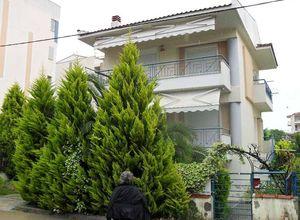 Sale, Maisonette, Peraia (Thermaikos)