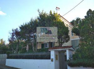 Πώληση, Μεζονέτα, Μορτερό (Νέα Ερυθραία)