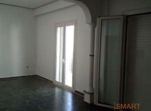 Apartment to rent Heraclion Cretes Mastabas 120 m<sup>2</sup> 2nd Floor