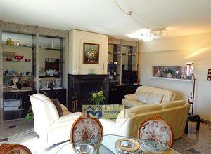 Διαμέρισμα προς πώληση Κέντρο (Χαλάνδρι) 103 τ.μ. 3 Υπνοδωμάτια