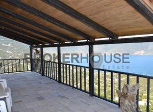 Άλλο είδος κατοικίας προς πώληση Σκροπονέρια (Ακραίφνια) 200 τ.μ. Ισόγειο