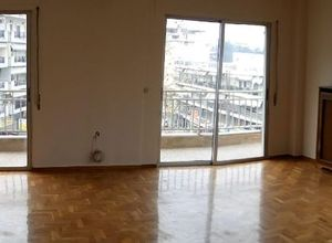 Apartment, Kountourioti