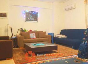 Apartment for sale Kallipoli 73 m<sup>2</sup> 3rd Floor